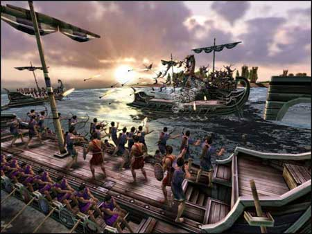 naval_battle_ancient (1)