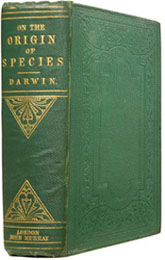 origin-of-species-charles-darwin