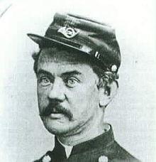 benteen-1865-tilford