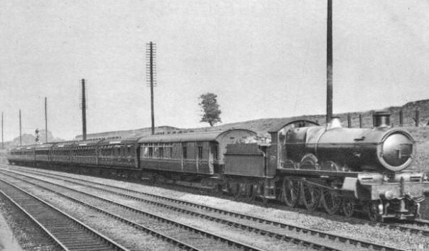 Cornish_Riviera_Express