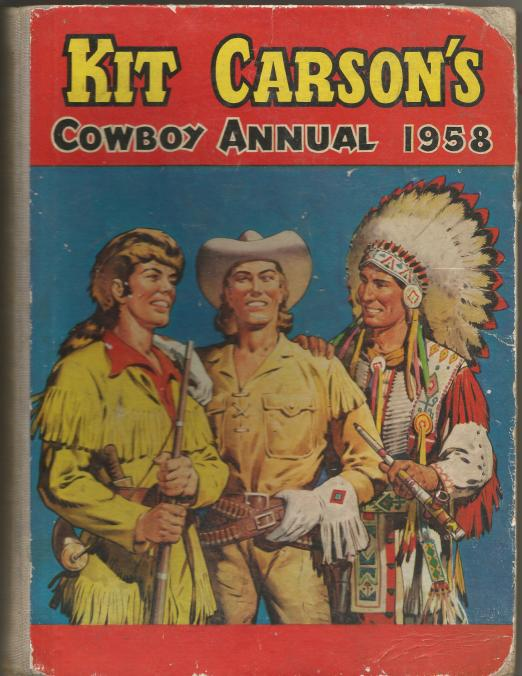 Kit carson cover0002