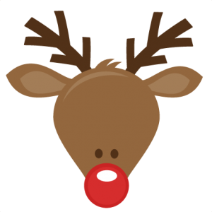 merry christmas dr dud s dicta rh drdudsdicta com cute rudolph the red nosed reindeer clipart animated rudolph the red nosed reindeer clipart