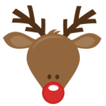 med_cute-reindeer-head