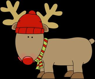 reindeer-clip-art-reindeer-clipart1