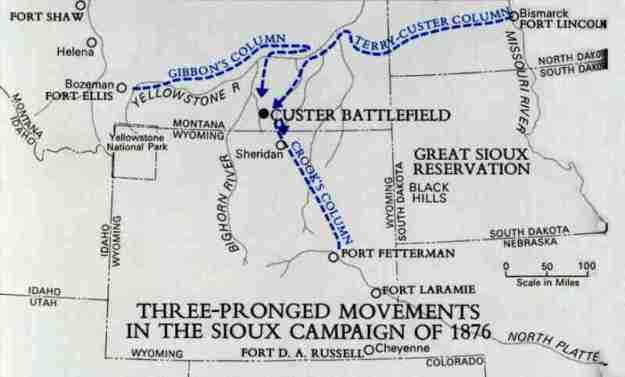bighorn-map4