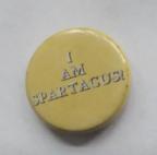 Spartacus_Dud