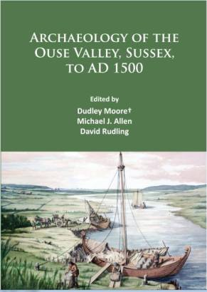 OuseValleyBook