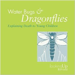 Waterbugs+Dragonflies