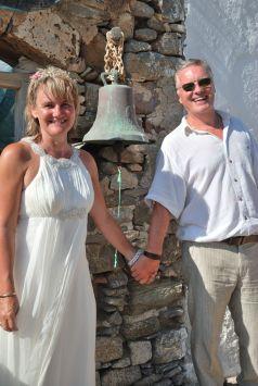 Wedding_Bell